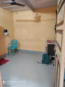 Gallery Cover Image of 440 Sq.ft 4 RK Independent House for buy in Ghatkopar East for 3200000