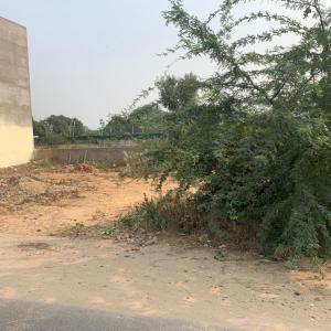 7200 Sq.ft Residential Plot for Sale in Malviya Nagar, Jaipur