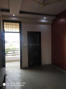 Gallery Cover Image of 1250 Sq.ft 3 BHK Independent Floor for buy in Gyan Khand for 5800000