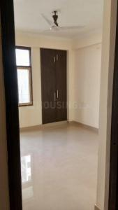 Gallery Cover Image of 1375 Sq.ft 3 BHK Apartment for rent in Raj Nagar Extension for 8500