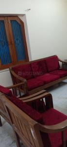 Gallery Cover Image of 1600 Sq.ft 2 BHK Independent House for rent in Aman Vihar for 15000
