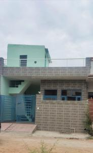 Gallery Cover Image of 900 Sq.ft 2 BHK Villa for buy in Kharar for 3580000