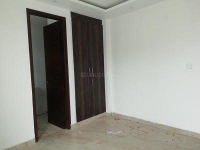 Gallery Cover Image of 1200 Sq.ft 3 BHK Independent Floor for buy in Sector 49 for 5250000