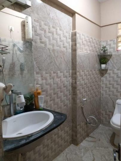 Bathroom Image of Balaji Brunadhvan in Electronic City