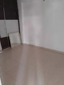 Gallery Cover Image of 1350 Sq.ft 2 BHK Apartment for rent in BSR Mantralaya, HSR Layout for 26000