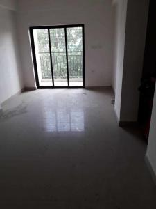 Gallery Cover Image of 1040 Sq.ft 2 BHK Apartment for buy in Ghasiara for 3600000