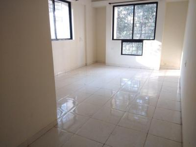 Gallery Cover Image of 1005 Sq.ft 2 BHK Apartment for rent in Pashan for 20000