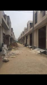 Gallery Cover Image of 555 Sq.ft 1 BHK Independent House for buy in Noida Extension for 2080000