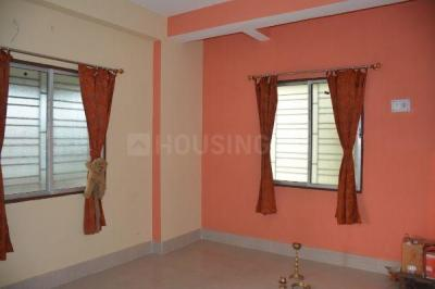 Gallery Cover Image of 1000 Sq.ft 2 BHK Apartment for rent in Kamalgazi for 8000