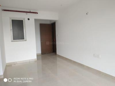 Gallery Cover Image of 1000 Sq.ft 2 BHK Apartment for rent in Runwal Forests, Kanjurmarg West for 35000