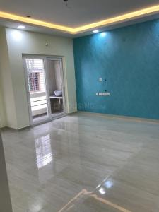 Gallery Cover Image of 1030 Sq.ft 2 BHK Apartment for buy in Keelakattalai for 5964000