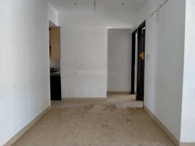 Gallery Cover Image of 1620 Sq.ft 3 BHK Apartment for buy in Kopar Khairane for 19500000
