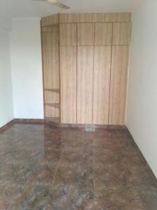 Gallery Cover Image of 1480 Sq.ft 3 BHK Apartment for buy in Saya Zenith, Ahinsa Khand for 9000000