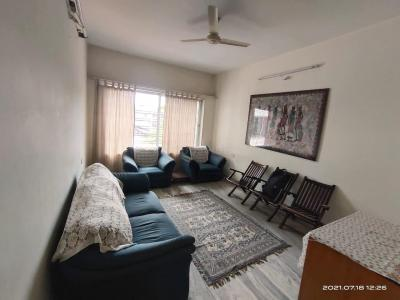 Gallery Cover Image of 900 Sq.ft 2 BHK Apartment for buy in Amar Paradise , Aundh for 11500000