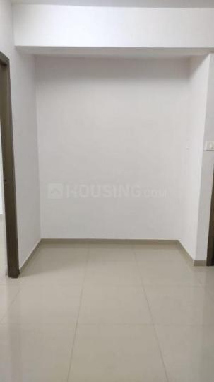 गिरगांव में माम पीजी के हॉल की तस्वीर