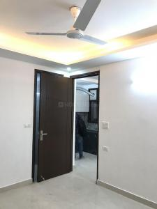 Gallery Cover Image of 1850 Sq.ft 3 BHK Apartment for rent in Saket for 26000