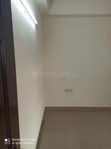 Gallery Cover Image of 960 Sq.ft 2 BHK Apartment for buy in SG Impression Plus, Raj Nagar Extension for 2900000