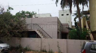 Gallery Cover Image of 1200 Sq.ft 3 BHK Independent House for buy in Anna Nagar West Extension for 21500000