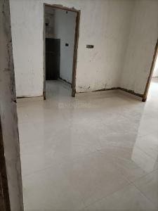 Gallery Cover Image of 1035 Sq.ft 2 BHK Apartment for buy in Prudent One, Kyalasanahalli for 4747000