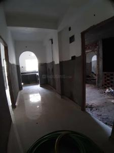 Gallery Cover Image of 470 Sq.ft 1 BHK Apartment for buy in Rajarhat for 1363000