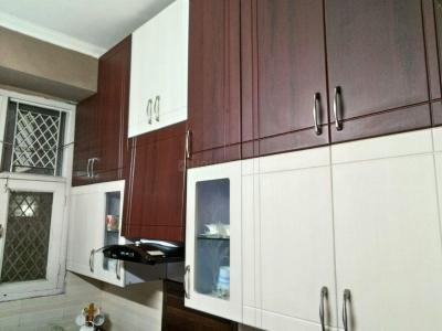 Gallery Cover Image of 2450 Sq.ft 4 BHK Apartment for buy in Sector 48 for 6600000