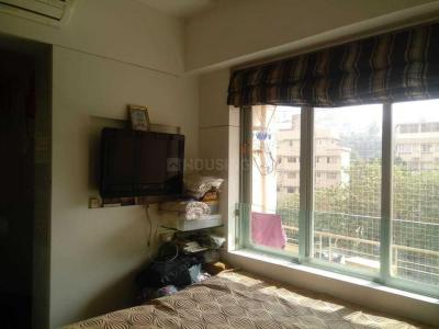 Gallery Cover Image of 850 Sq.ft 2 BHK Apartment for buy in Malabar Hill for 40000000