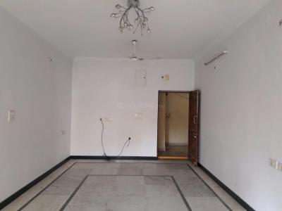 Gallery Cover Image of 1150 Sq.ft 2 BHK Apartment for rent in Sri Nagar Colony for 25000