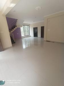 Gallery Cover Image of 2000 Sq.ft 4 BHK Villa for rent in Jatkhedi for 21000