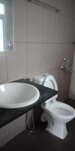 Gallery Cover Image of 1100 Sq.ft 2 BHK Apartment for rent in KK Nagar for 24000