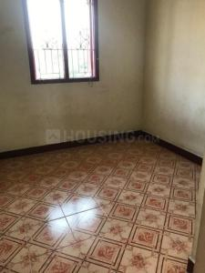 Gallery Cover Image of 450 Sq.ft 1 BHK Independent Floor for rent in Sholinganallur for 8000