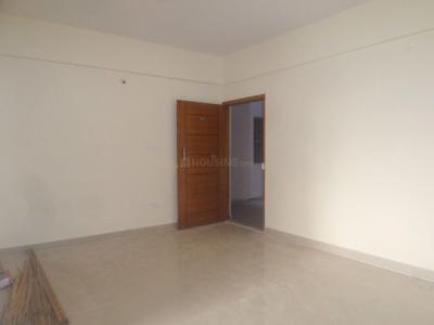 Gallery Cover Image of 1050 Sq.ft 2 BHK Apartment for rent in Subramanyapura for 20000