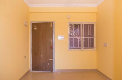 Gallery Cover Image of 1100 Sq.ft 2 BHK Independent House for rent in Chansandra for 13500