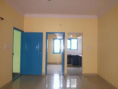 Gallery Cover Image of 600 Sq.ft 2 BHK Apartment for rent in 5th Phase for 12000