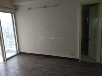 Gallery Cover Image of 1725 Sq.ft 3 BHK Apartment for buy in Paras Tierea, Sector 137 for 6500000