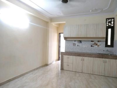 Gallery Cover Image of 500 Sq.ft 1 BHK Apartment for rent in Chhattarpur for 9500