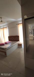 Gallery Cover Image of 1796 Sq.ft 3 BHK Apartment for rent in Appaswamy Platina, Porur for 70000