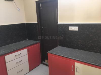 Gallery Cover Image of 1500 Sq.ft 3 BHK Apartment for rent in Boduppal for 20000