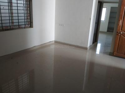 Gallery Cover Image of 1123 Sq.ft 3 BHK Apartment for buy in Iyyappanthangal for 6900000