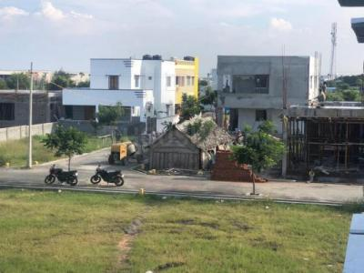 Gallery Cover Image of  Sq.ft Residential Plot for buy in Saravanampatty for 2132000