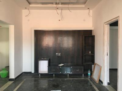 Gallery Cover Image of 950 Sq.ft 2 BHK Independent House for buy in Margondanahalli for 7200000