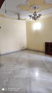 Gallery Cover Image of 2200 Sq.ft 3 BHK Apartment for rent in Sector 11 Dwarka for 35000