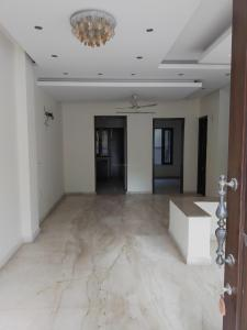 Gallery Cover Image of 5400 Sq.ft 5 BHK Villa for buy in Sun City, Sector 54 for 31000000