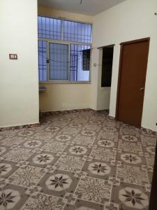 Gallery Cover Image of 600 Sq.ft 1 BHK Independent Floor for rent in Choolai for 8500