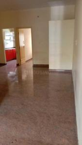 Gallery Cover Image of 1000 Sq.ft 2 BHK Independent Floor for rent in Nandini Layout for 20000