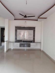 Gallery Cover Image of 750 Sq.ft 1 BHK Apartment for rent in Ameerpet for 11000