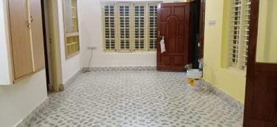 Gallery Cover Image of 950 Sq.ft 2 BHK Independent House for rent in Brookefield for 16000