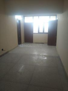 Gallery Cover Image of 2500 Sq.ft 4 BHK Apartment for rent in Sector 11 Dwarka for 35000