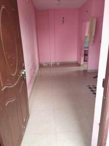 मंगड़ू  में 6000  किराया  के लिए 464 Sq.ft 1 BHK अपार्टमेंट के गैलरी कवर  की तस्वीर