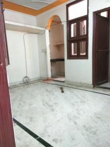 Gallery Cover Image of 300 Sq.ft 1 RK Independent House for rent in Mayur Vihar Phase 1 for 6000