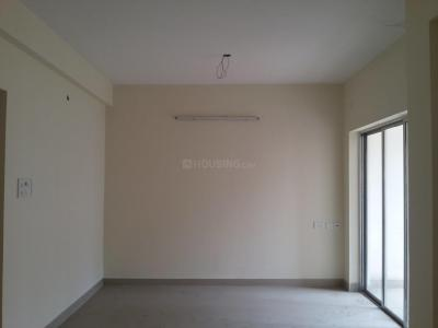 Gallery Cover Image of 1129 Sq.ft 3 BHK Apartment for rent in Reekjoyoni for 9000